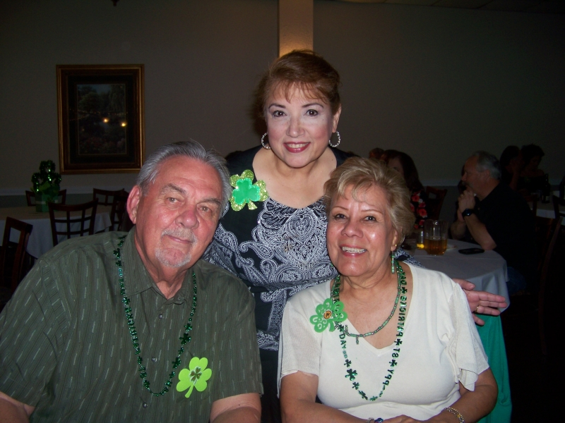 ST. PARICKS DANCE 3-17-2017 103