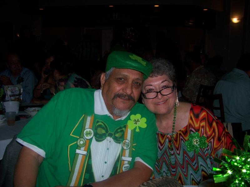 ST. PARICKS DANCE 3-17-2017 108