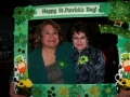 ST. PARICKS DANCE 3-17-2017 021