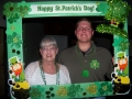 ST. PARICKS DANCE 3-17-2017 031