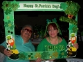 ST. PARICKS DANCE 3-17-2017 034