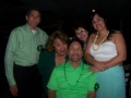 ST. PARICKS DANCE 3-17-2017 090