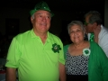 ST. PARICKS DANCE 3-17-2017 098