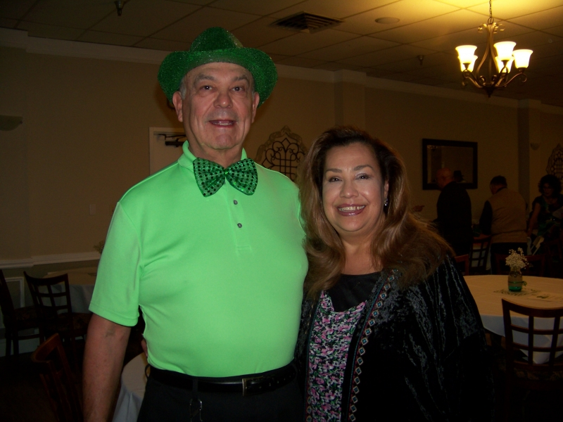 LA JEFF ST. PATRICKS DANCE 3-17-2019 005