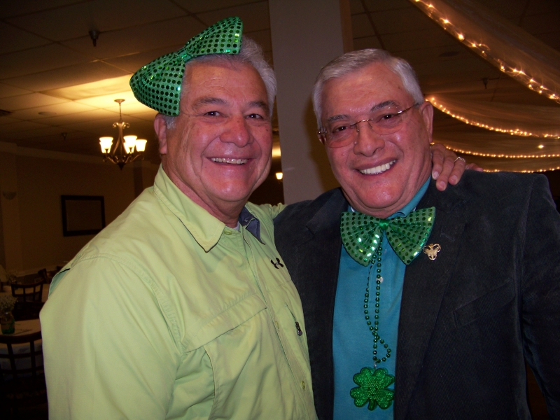 LA JEFF ST. PATRICKS DANCE 3-17-2019 010
