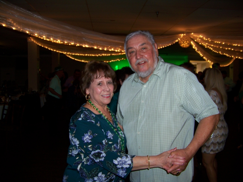 LA JEFF ST. PATRICKS DANCE 3-17-2019 037