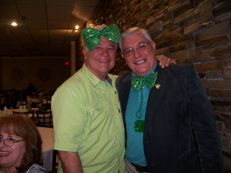 LA JEFF ST. PATRICKS DANCE 3-17-2019 050