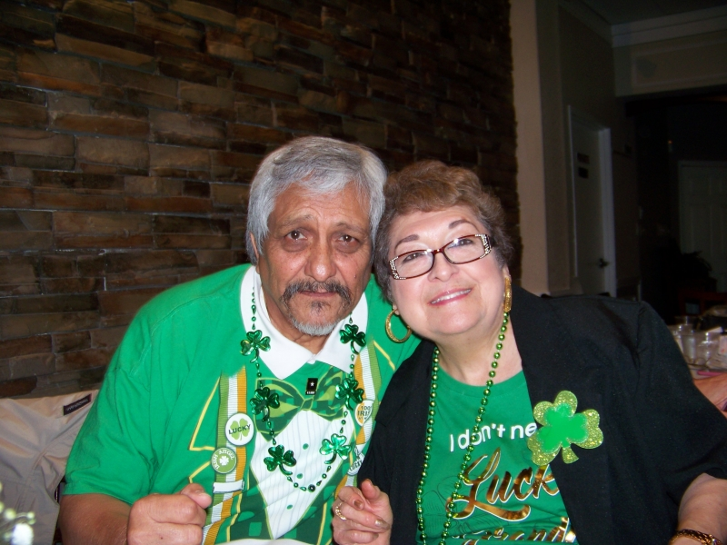 LA JEFF ST. PATRICKS DANCE 3-17-2019 081