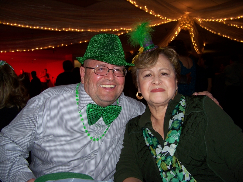 LA JEFF ST. PATRICKS DANCE 3-17-2019 102