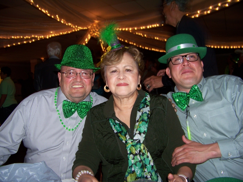 LA JEFF ST. PATRICKS DANCE 3-17-2019 110