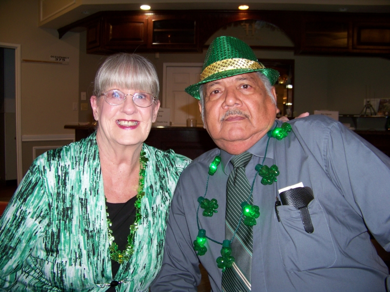 LA JEFF ST. PATRICKS DANCE 3-17-2019 165