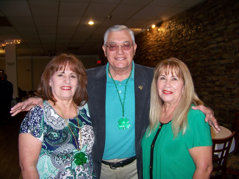 LA JEFF ST. PATRICKS DANCE 3-17-2019 178