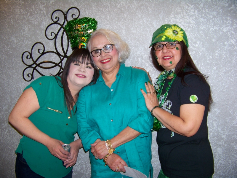 LA JEFF ST. PATRICKS DANCE 3-17-2019 190